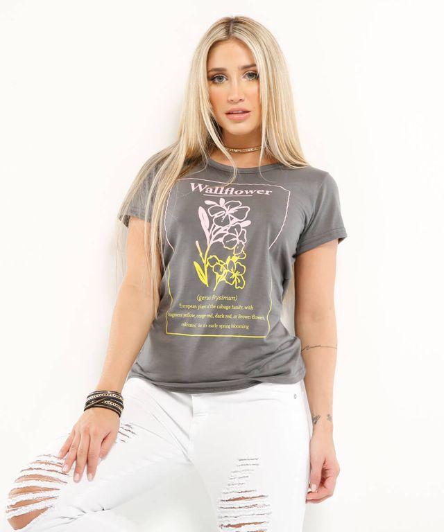 Camiseta-Wall-gris.jpg
