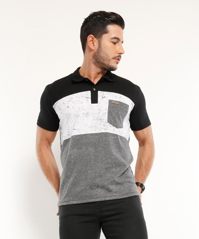 Camiseta-polo-winter.jpg