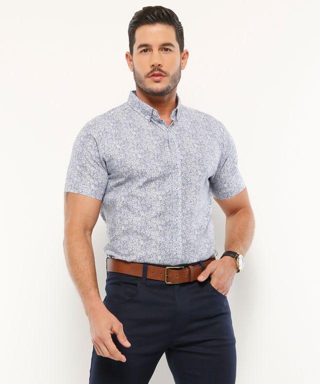 camisa-summer.jpg