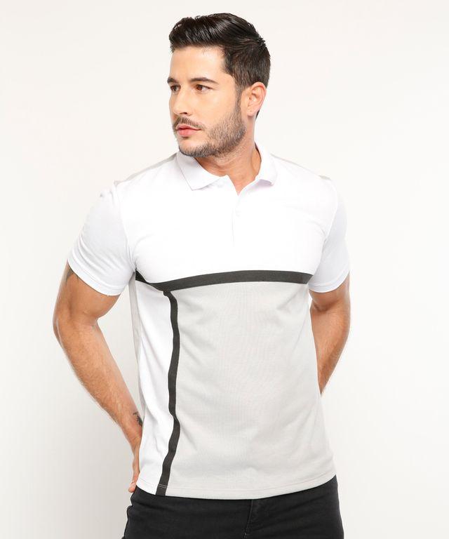 Camiseta-polo-cloud.jpg