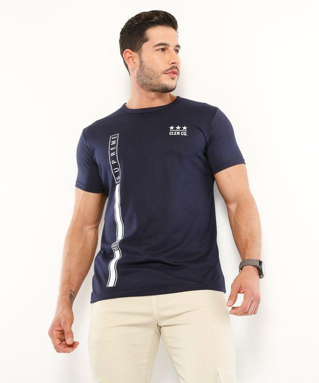 camiseta-supreme.jpg