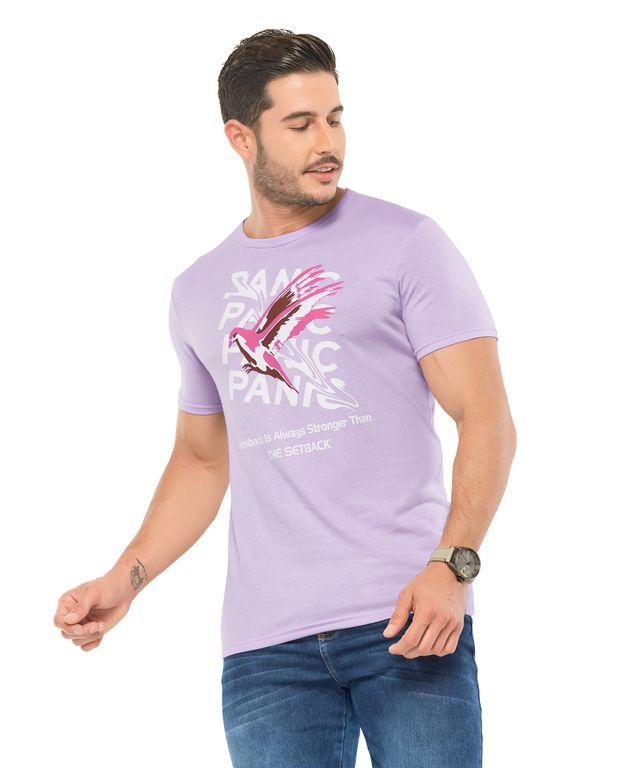 Camiseta-Panic.jpg