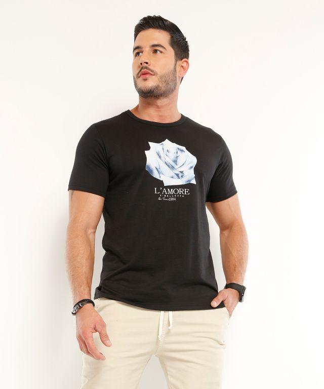 camiseta-blooming.jpg