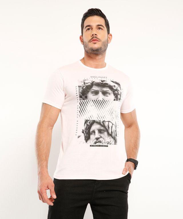 camiseta-vision.jpg