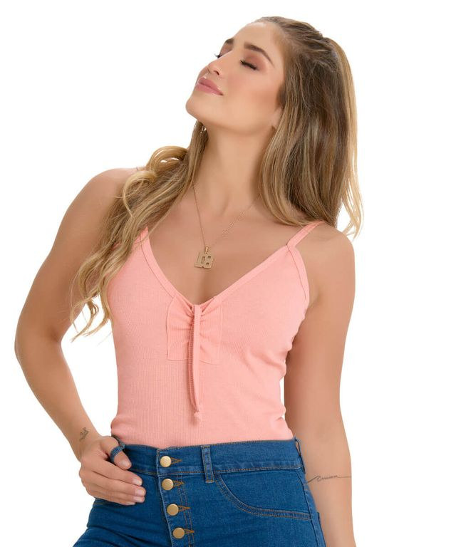 blusa-flore-palo-de-rosa.jpg