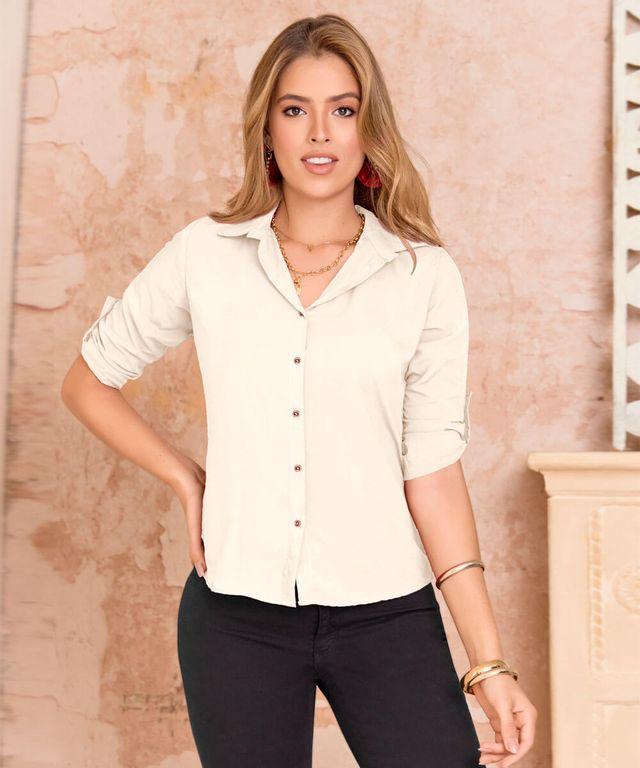 camisa-nova-1.jpg