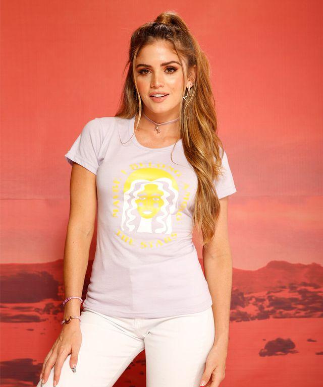 camiseta-magnetic-lila.jpg