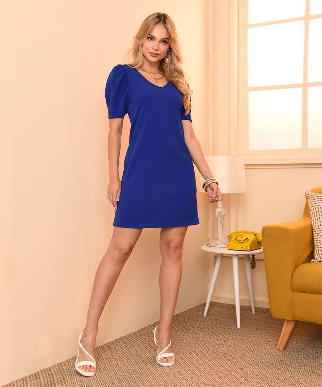 vestido-cozy-azul-rey.jpg