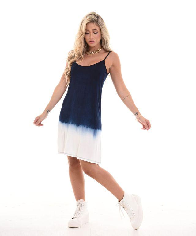 vestido-opal-azul-1.jpg