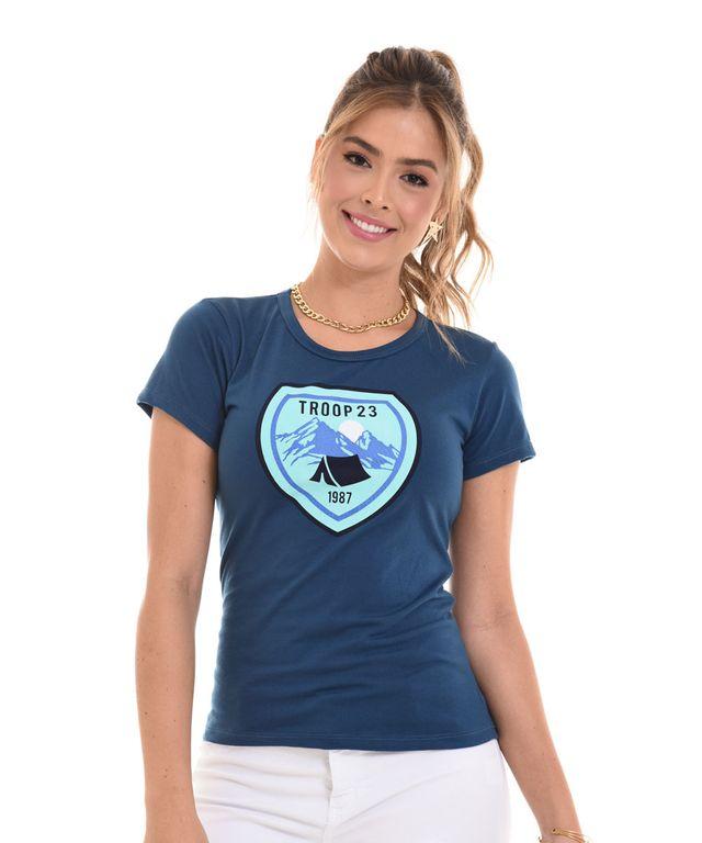 camiseta-troop-azul.jpg