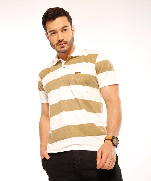 camiseta-polo-pale.jpg