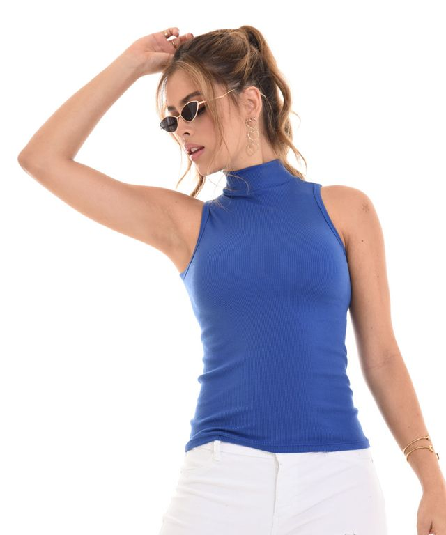 Blusa-vinay-azul.jpg