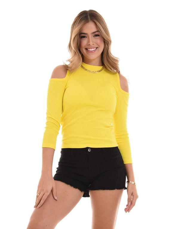 camibuso-citrino-amarillo.jpg