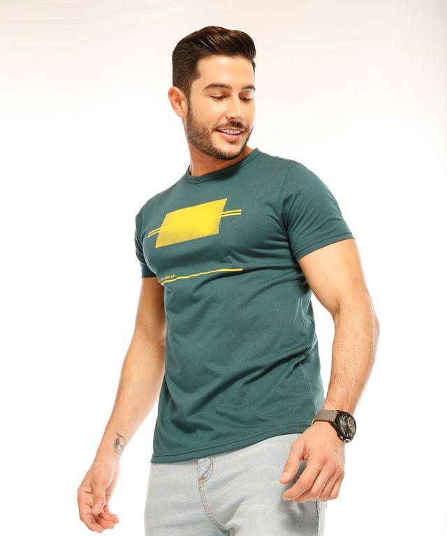 Camiseta-Lime-1.jpg