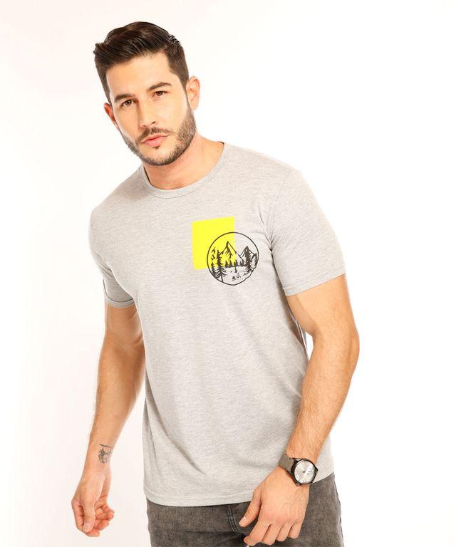 Camiseta-Yell-1.jpg