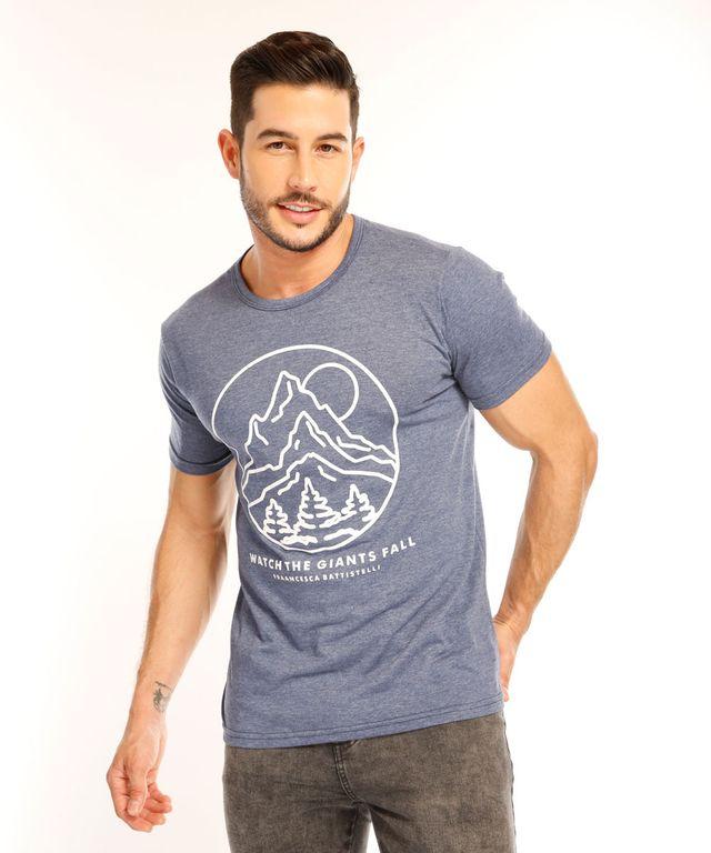 Camiseta-Fall-Azul-1.jpg