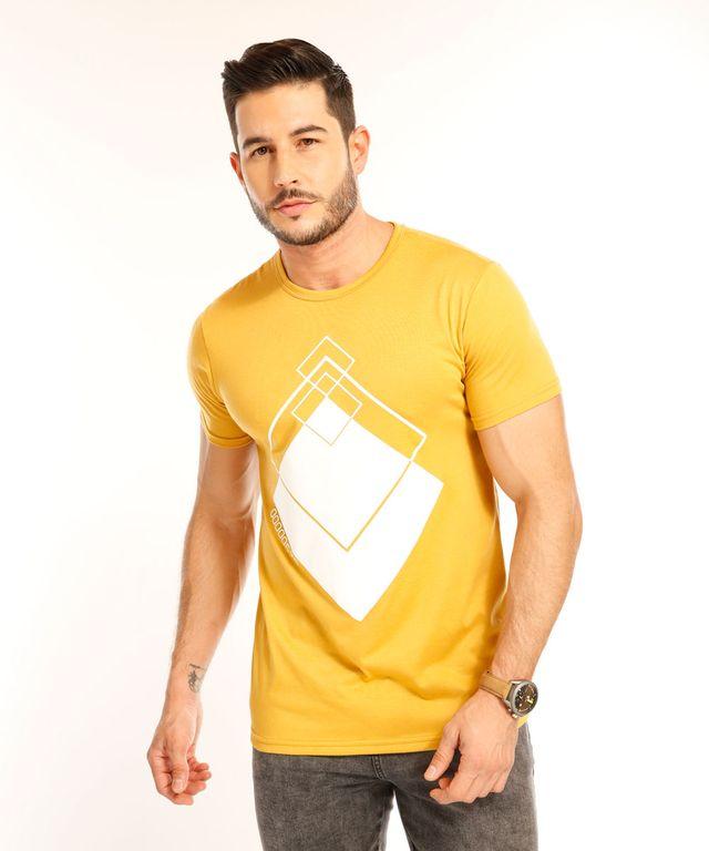 Camiseta-Rombo-1.jpg