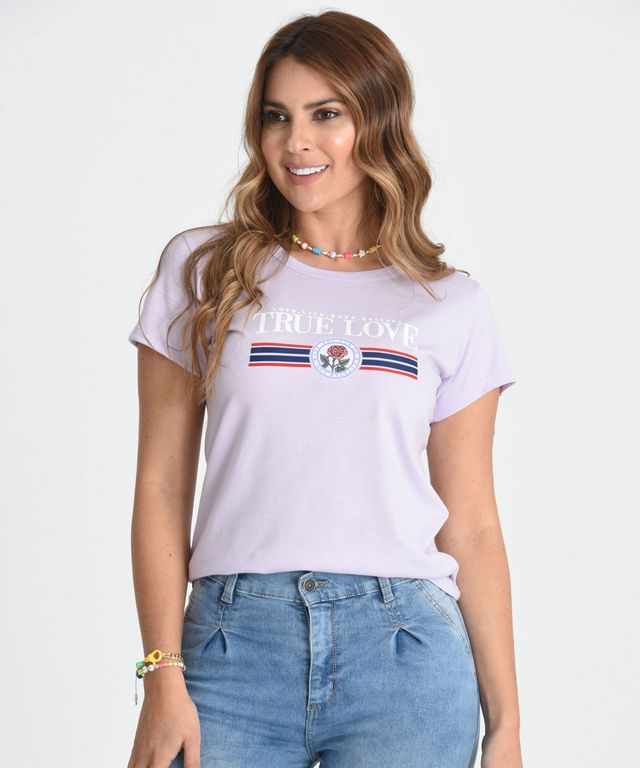 Camiseta-true-lila.jpg