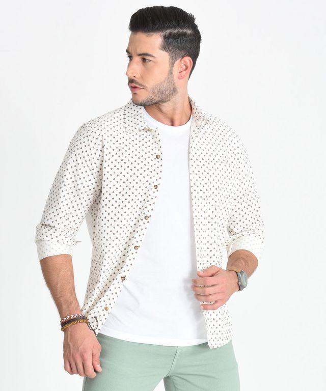camiseta-oliver-marfil-1.jpg