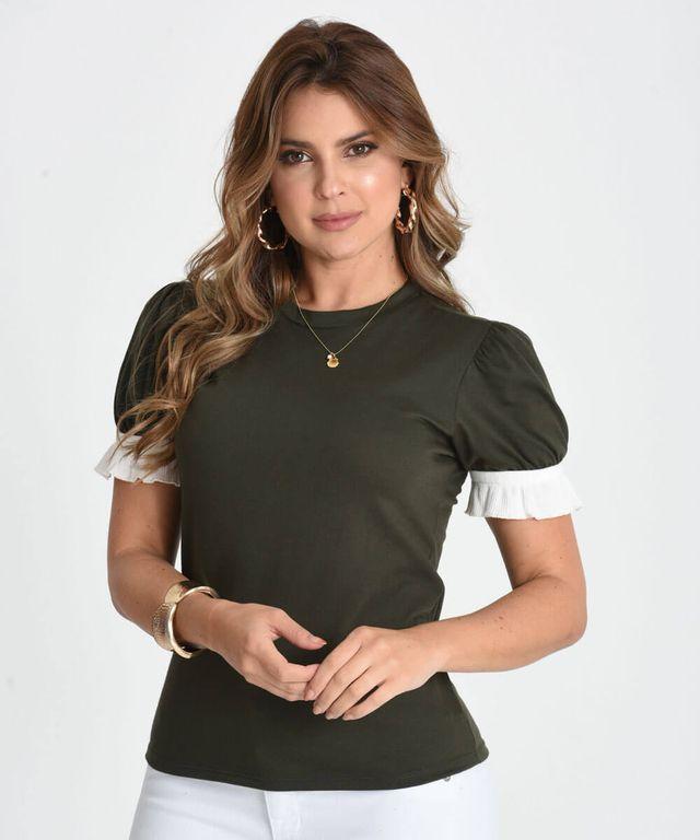 blusa-botanic-verde-militar-2.jpg