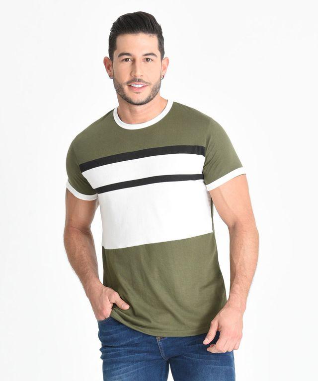 Camiseta-greek-verde.jpg