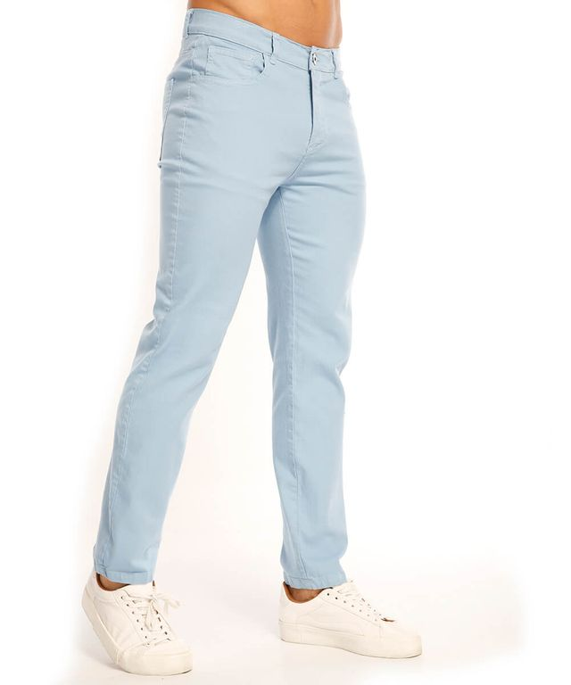pantalon-peach-azul.jpg