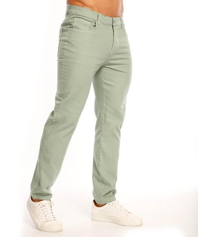 pantalon-peach-verde.jpg