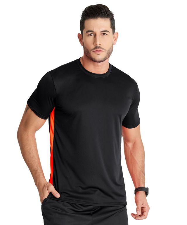 Camiseta-elite.jpg